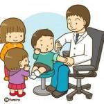 【確定申告】医療費控除に予防接種や人間ドッグは含めていいの?