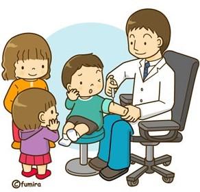 予防接種 医療費控除