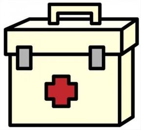 医療費控除 医薬品