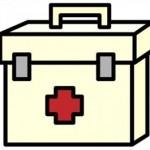 【確定申告】医療費控除にコンタクトや医薬品は含めてOK?